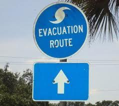 Hurricane Evacuation Modeling Impacts Growth Management