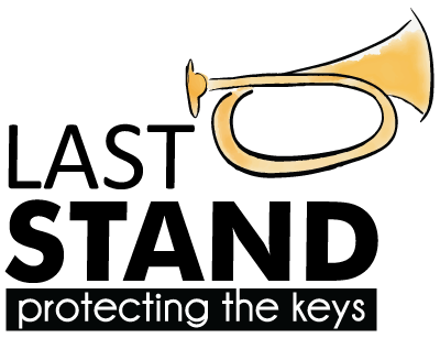 Last-Stand_Logo_web.png